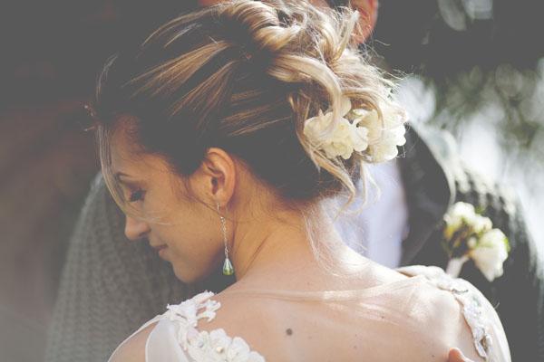 matrimonio-verde-materiali-di-recupero-vanessa-repupilli-05