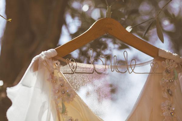 matrimonio-verde-materiali-di-recupero-vanessa-repupilli-06