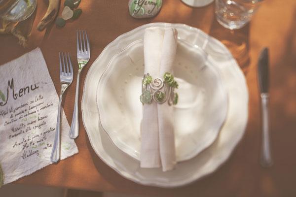 matrimonio-verde-materiali-di-recupero-vanessa-repupilli-10