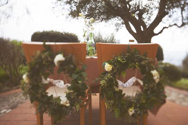 matrimonio-verde-materiali-di-recupero-vanessa-repupilli-14