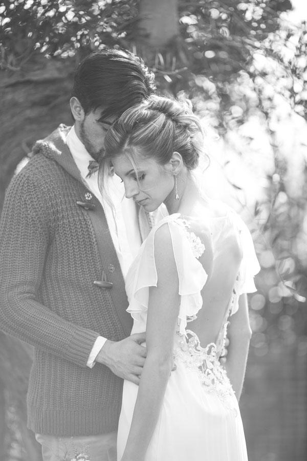 matrimonio-verde-materiali-di-recupero-vanessa-repupilli-17