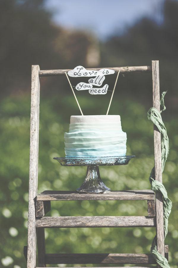 matrimonio-verde-materiali-di-recupero-vanessa-repupilli-18