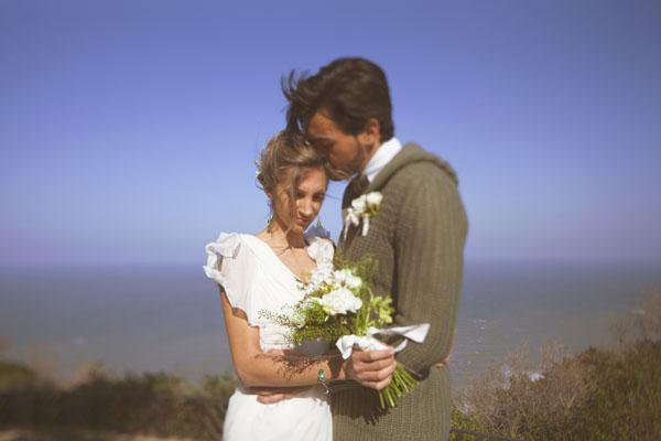 matrimonio-verde-materiali-di-recupero-vanessa-repupilli-19
