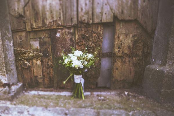 matrimonio-verde-materiali-di-recupero-vanessa-repupilli-20