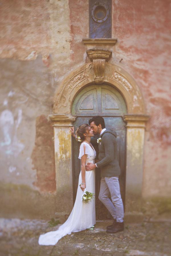 matrimonio-verde-materiali-di-recupero-vanessa-repupilli-21
