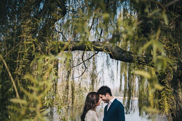 engagement-session-regents-park-bianco-photography-01