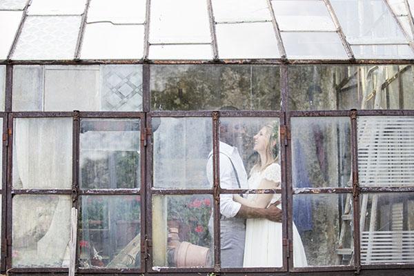 maternity-session-giardino-segreto-il-baccello-di-vaniglia-12
