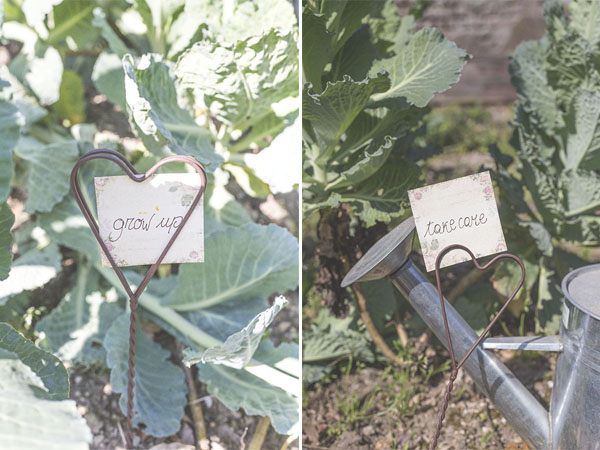 maternity-session-giardino-segreto-il-baccello-di-vaniglia-13