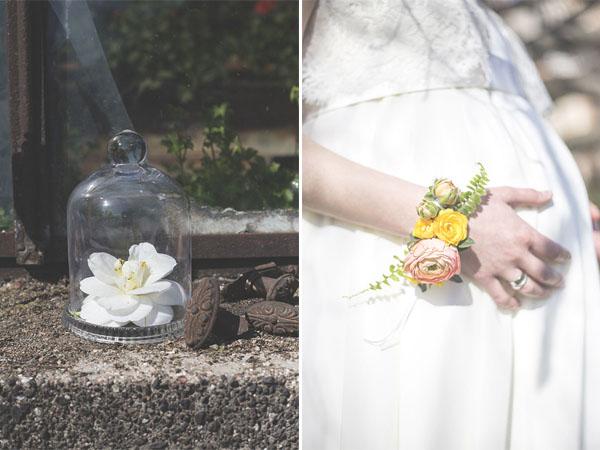 maternity-session-giardino-segreto-il-baccello-di-vaniglia-15