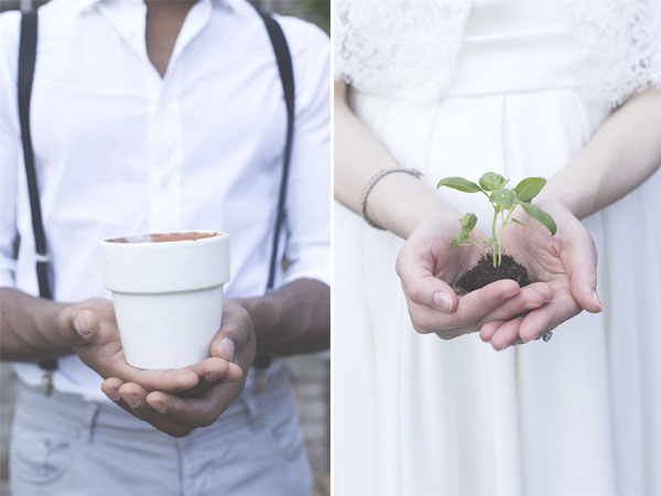 maternity-session-giardino-segreto-il-baccello-di-vaniglia-22