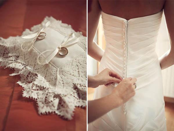 Matrimonio Tema Jeans : Matrimonio arancione a cinecittà