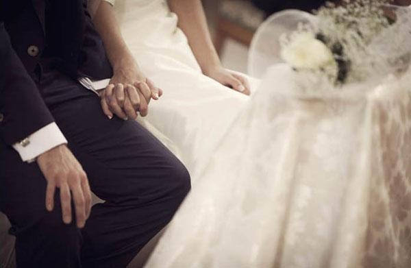 matrimonio-arancione-tema-cinema-chapeau-10