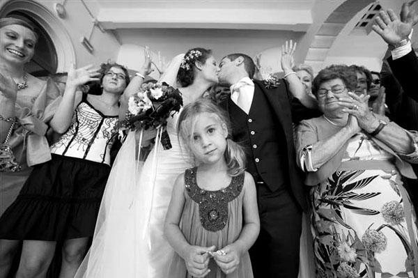 matrimonio-arancione-tema-cinema-chapeau-12