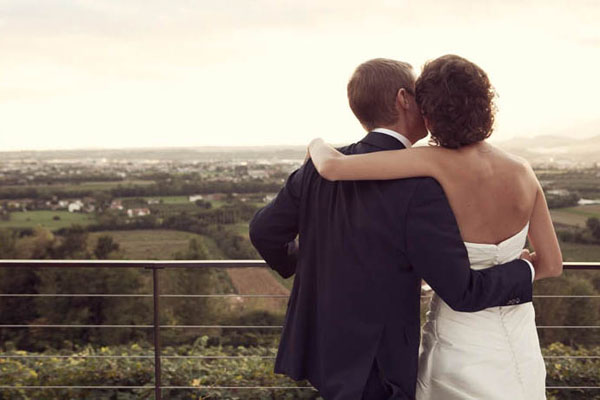 matrimonio-arancione-tema-cinema-chapeau-18