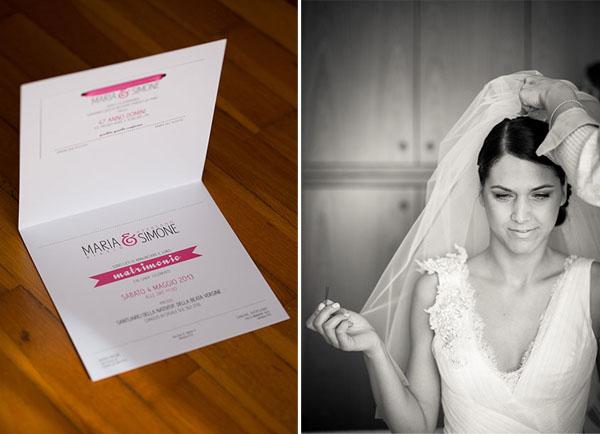 Matrimonio Tema Vino Colori : Un matrimonio a tema vino maria e simone wedding wonderland