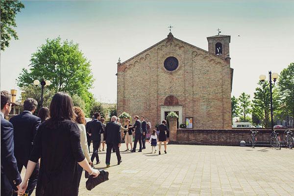 matrimonio-fucsia-tema-vino-treviso-nadia-di-falco-07