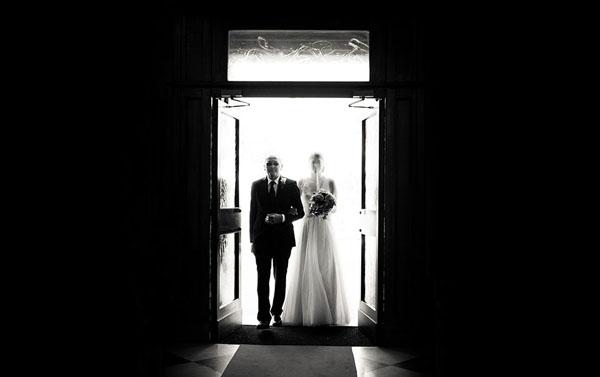 matrimonio-fucsia-tema-vino-treviso-nadia-di-falco-09