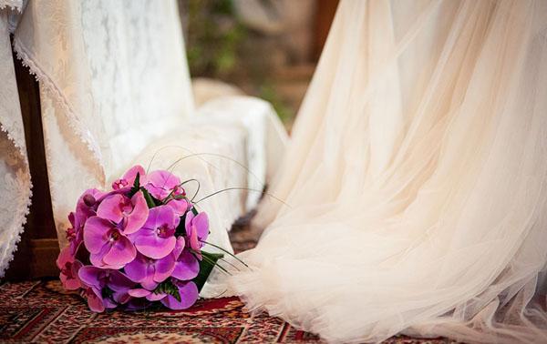 matrimonio-fucsia-tema-vino-treviso-nadia-di-falco-11