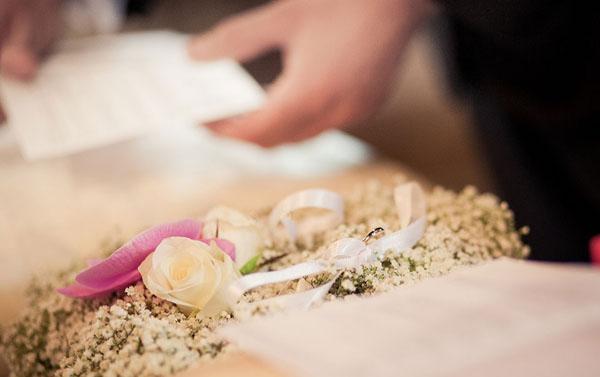 matrimonio-fucsia-tema-vino-treviso-nadia-di-falco-12