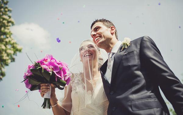 matrimonio-fucsia-tema-vino-treviso-nadia-di-falco-15