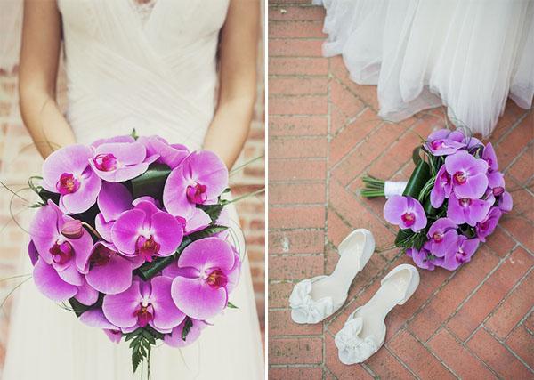 Matrimonio Tema Tempo : Un matrimonio a tema vino maria e simone wedding wonderland