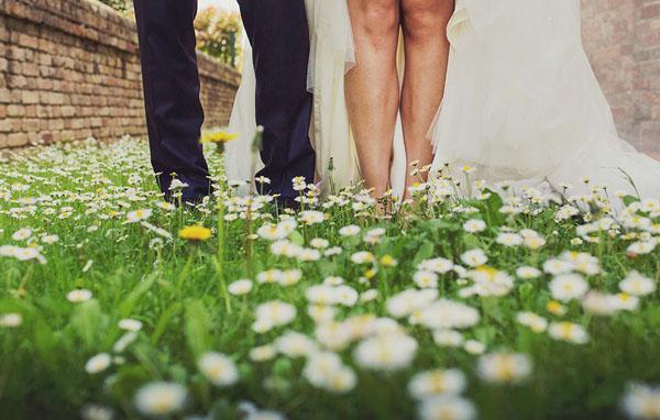 matrimonio-fucsia-tema-vino-treviso-nadia-di-falco-18