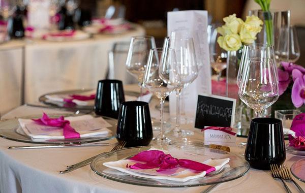 Matrimonio Tema Fotografia : Un matrimonio a tema vino maria e simone wedding wonderland