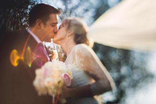Matrimonio Gay Toscana : Un matrimonio irlandese in toscana siobhan e damiano