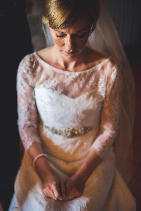 matrimonio-irlandese-toscana-roberto-panciatici-08