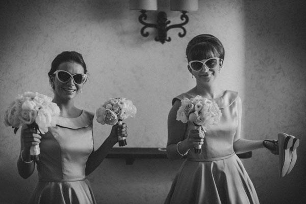 matrimonio-irlandese-toscana-roberto-panciatici-09