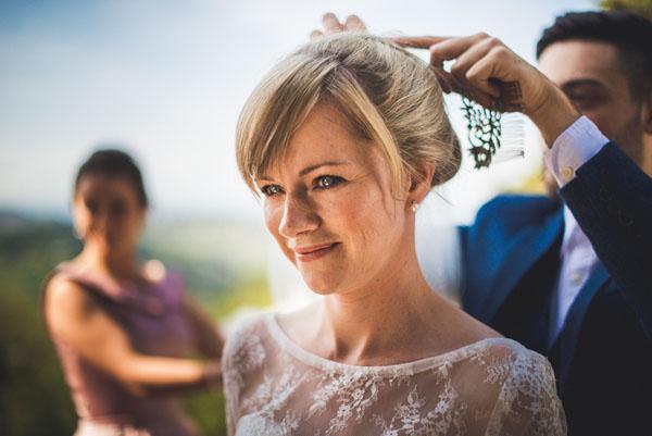 matrimonio-irlandese-toscana-roberto-panciatici-10