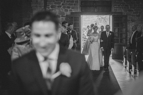 matrimonio-irlandese-toscana-roberto-panciatici-11