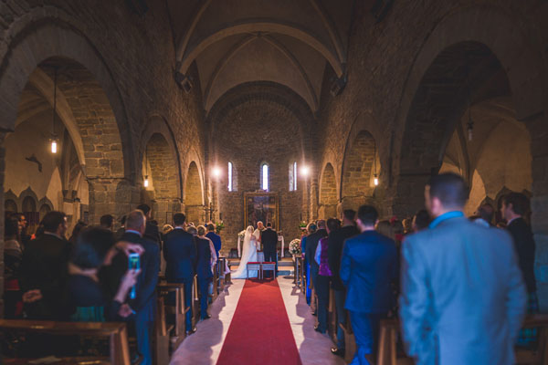 Matrimonio Toscana Inverno : Un matrimonio irlandese in toscana siobhan e damiano