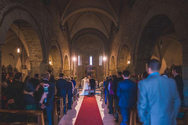matrimonio-irlandese-toscana-roberto-panciatici-12
