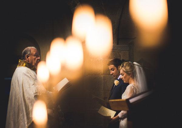 matrimonio-irlandese-toscana-roberto-panciatici-13