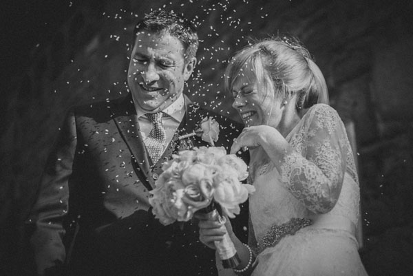 matrimonio-irlandese-toscana-roberto-panciatici-14