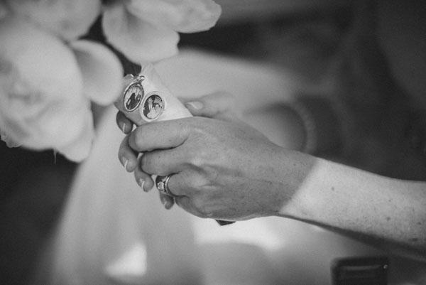 matrimonio-irlandese-toscana-roberto-panciatici-15