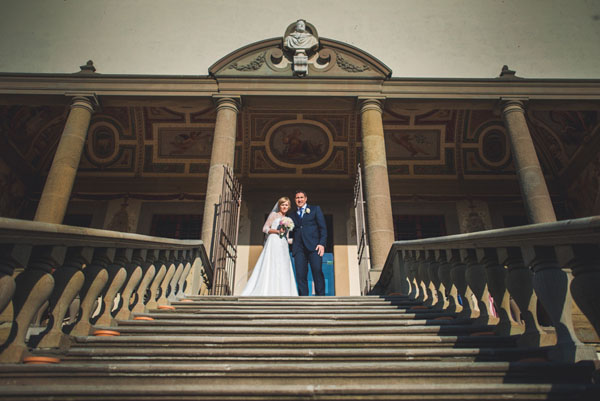 matrimonio-irlandese-toscana-roberto-panciatici-18