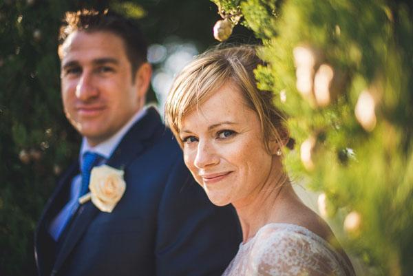 matrimonio-irlandese-toscana-roberto-panciatici-20