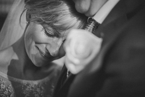 matrimonio-irlandese-toscana-roberto-panciatici-22