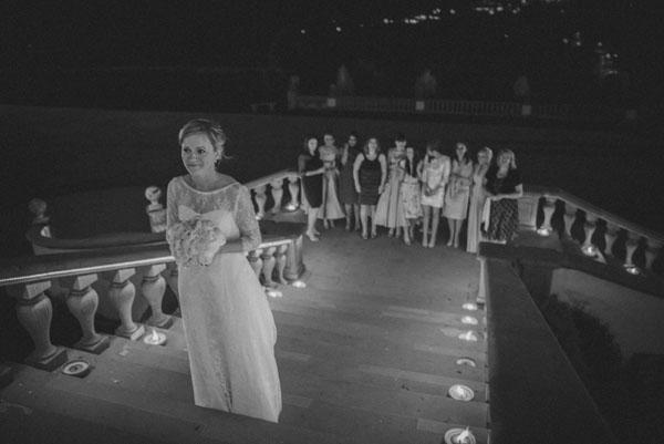 matrimonio-irlandese-toscana-roberto-panciatici-24