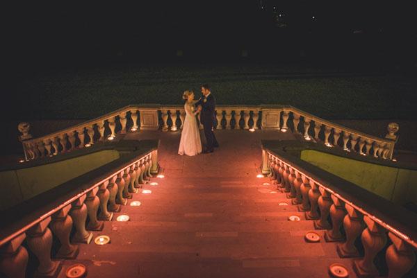 matrimonio-irlandese-toscana-roberto-panciatici-25