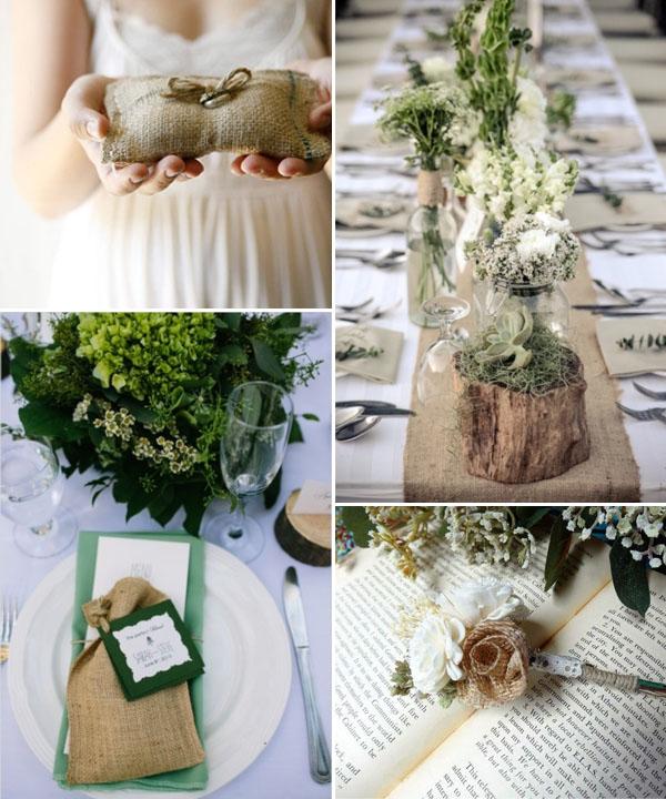 Matrimonio Nel Bosco Toscana : Un matrimonio nel bosco wedding wonderland