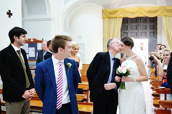 matrimonio-procida-tania-lerro-07