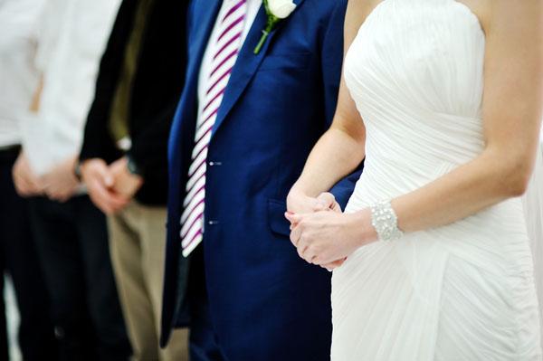 matrimonio-procida-tania-lerro-08