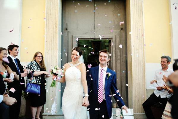 matrimonio-procida-tania-lerro-10