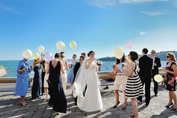 matrimonio-procida-tania-lerro-11