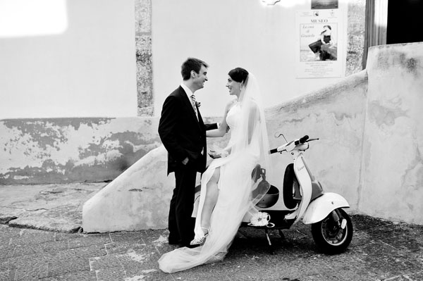 matrimonio-procida-tania-lerro-14