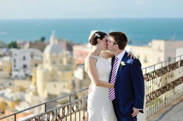 matrimonio-procida-tania-lerro-15
