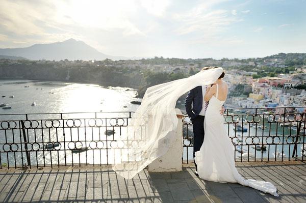 matrimonio-procida-tania-lerro-16